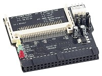 Fibrionic Network Solutions IDE to CF Adapter